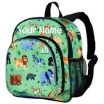 Olive Kids Backpacks, Bags, Lunch Boxes & More!